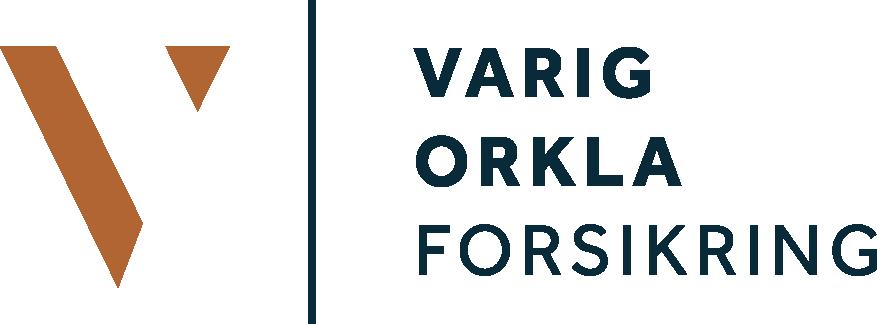 Varig Orkla Forsikring